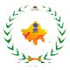 Rajasthan RSMSSB Lab Technician, Asst. Radiographe...