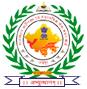 Rajasthan RSMSSB Village Development Officer VDO O...